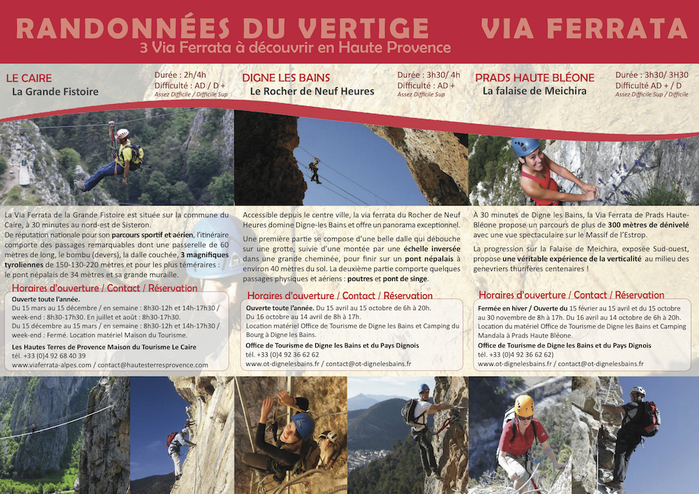 via ferrata 3 volets 2